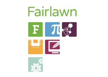 Reception - Welcome to Fairlawn
