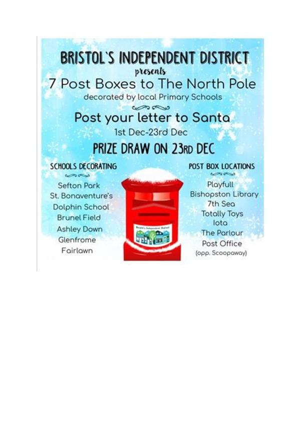 Postbox 3