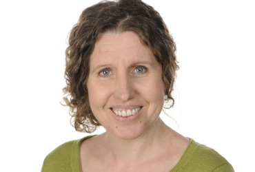 Rosie French