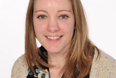 Emma Grahame