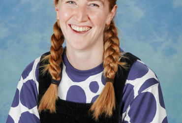 Molly Elfring